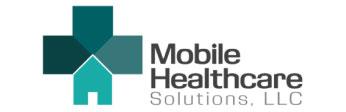 Mobile HCS